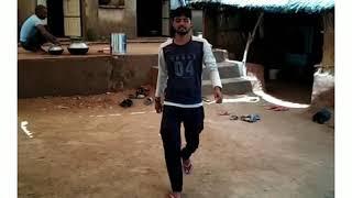 Bindaas action
