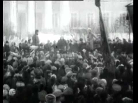 Александр Лаэртский - Сиськи в тесте