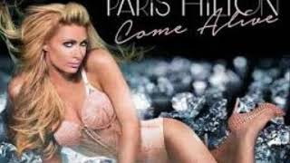 Paris Hilton Come alive cover by Karen