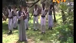 Eritrean Music Mohammed Adem Idris