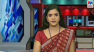 സന്ധ്യാ വാർത്ത | 6 P M News | News Anchor - Shani Prabhakaran | January 16, 2018