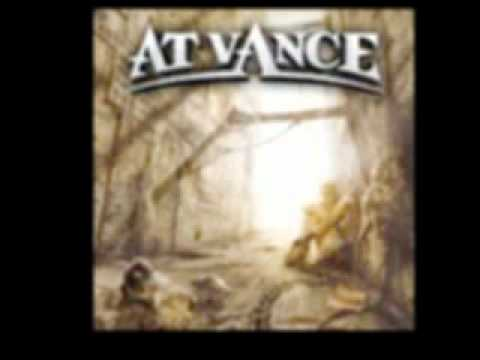 At Vance - Two Hearts