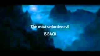 Grihanathan - hot and horror Dracula 2012 Malayalam Movie Trailer - A Vinayan Film - YouTube.flv
