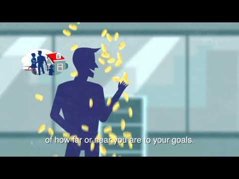 AXA Philippines_4 Basic Principle of Financial Planning