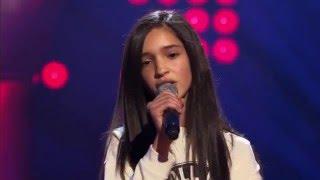 download lagu Dina €� 'see You Again'  Blind Audition  gratis