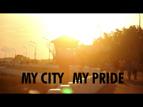Liveable Iloilo City