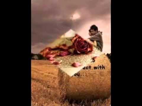 Mai Ishq Uska Wo Ladki Nahi Zindgi Hai Meri  8181989843 video