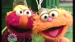 Sesame Street Episode 3817 FULL