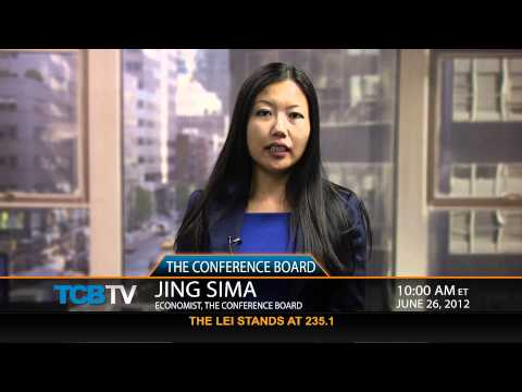 China Economic Update: June 26, 2012
