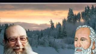 Billy Meier - 117th Contact 1/5