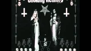 Watch Choking Victim In My Grave video