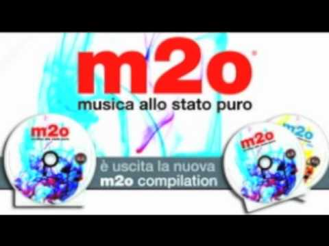 m2o Compilation Vol 27 - Erick Morillo&Eddie Thoneick Feat Shawnee Taylor