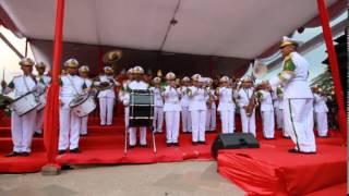 Download Lagu INDONESIA RAYA Gratis STAFABAND