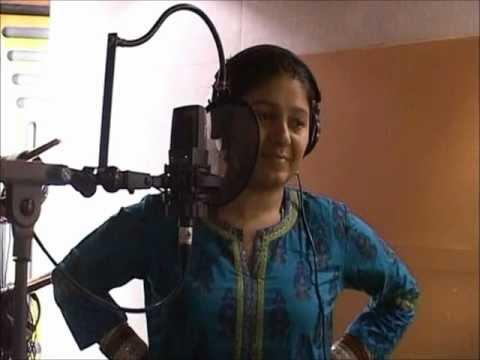 Dheere Dheere Haule Haule (Ek Hi Bhool) Sunidhi Chauhan.