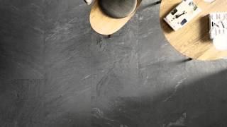Ceramiche Caesar - iNNER porcelain stoneware