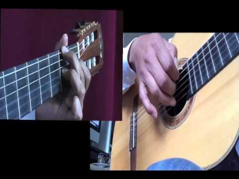 willy-claure-cantarina-introduccion-cueca-alternativa-boliviana.html