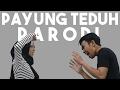Untuk Perempuan Yang Sedang Datang Bulan (Parody Payung Teduh) MP3