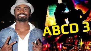 download lagu Abcd 3 Trailer  Remo Dsouza gratis