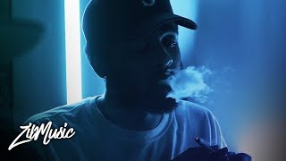 BIG JONE$ – EXTRA (Official Music Video) 🎵