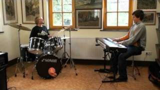 Vídeo 273 de Elton John