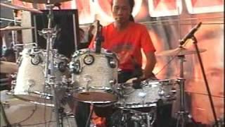 download lagu Dangdut Lusiana Safara gratis