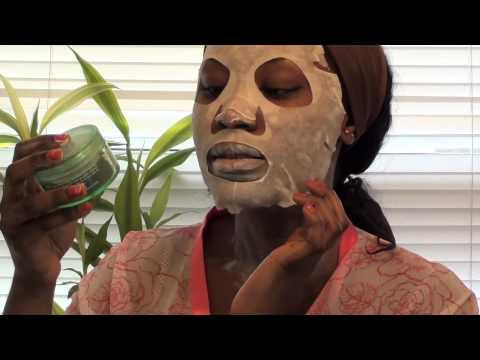 how to change black skin to white skin in telugu