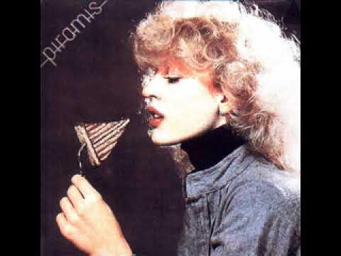 Piramis I. Teljes album (1977)