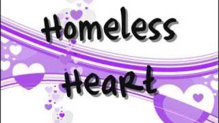 Watch Jennette Mccurdy Homeless Heart video