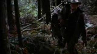 First Blood (1982) - Official Trailer