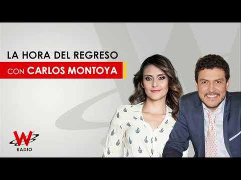 Valentina Acosta, la primera esposa de Joaquín Guzmán en 'El Chapo'