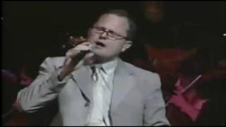 Watch Marcos Witt Dios De Pactos video
