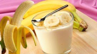 জানলে চমকে যাবেন ! দুধ ও কলা একসাথে খেলে কি হতে পারে-দেখুন |Amazing Benefits With Banana And Milk