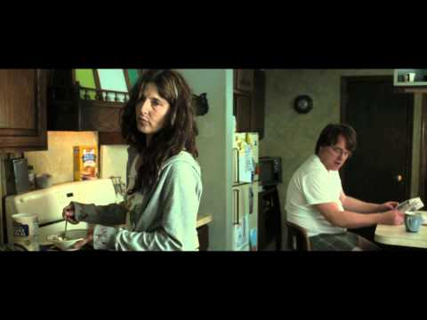 The Genius of Synecdoche, New York (Part 1)