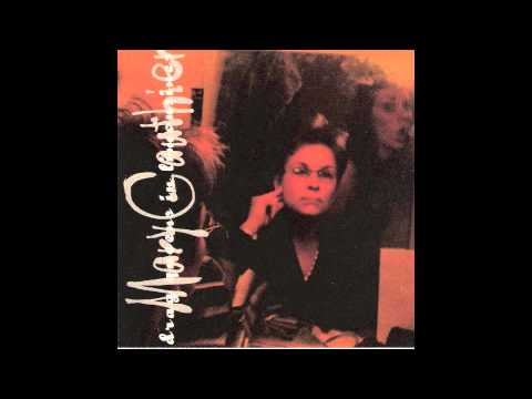 Mary Gauthier - Slip Of The Tongue