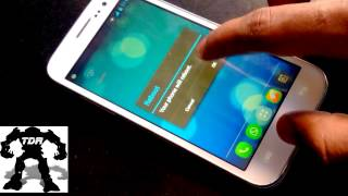 How to Root Micromax Canvas 2.2/A114 {Easy Tutorial}