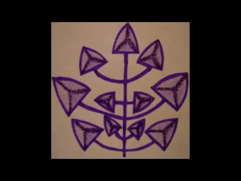 Moje rysunki. My Drawing. chemi naxatebi.