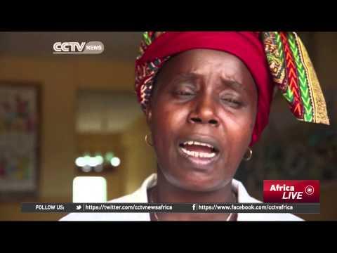 Ebola: Guinea, Liberia, Sierra Leone conduct immunization campaigns