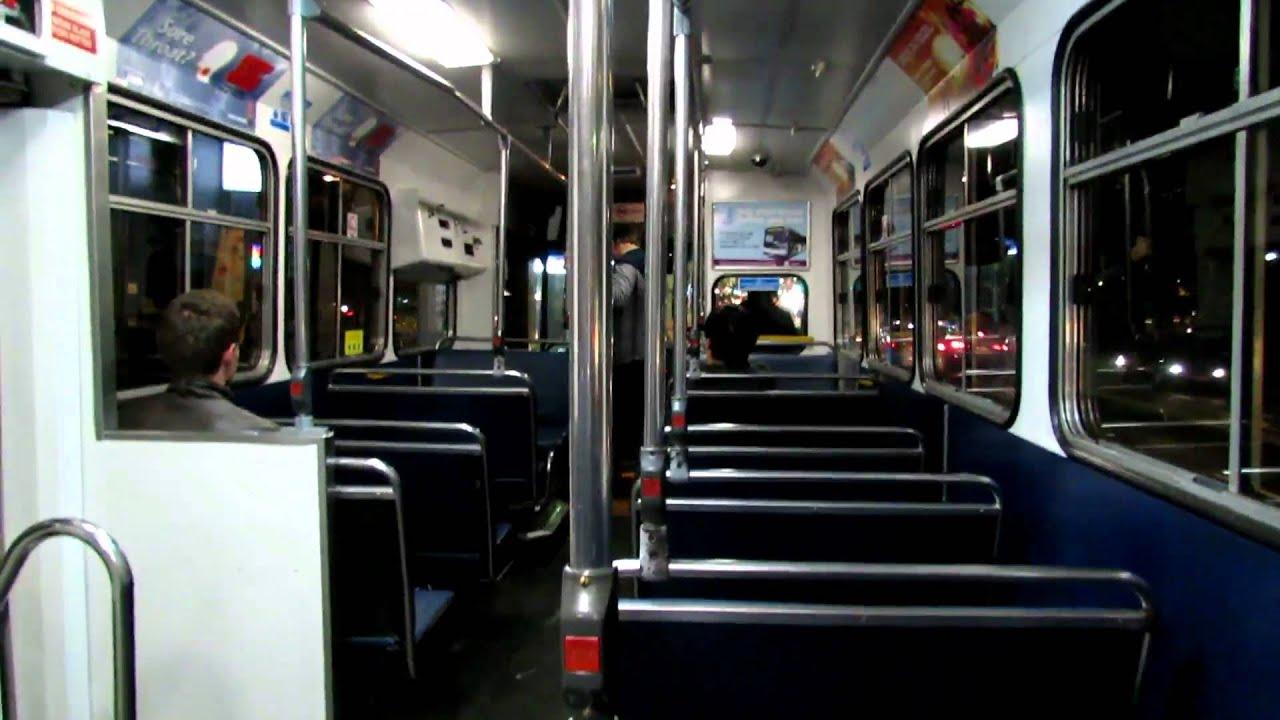 sydney bus 144 - photo#10