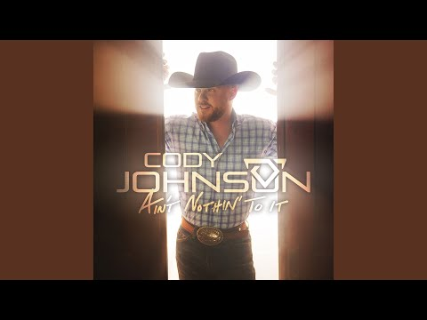 Download Lagu  Dear Rodeo Mp3 Free