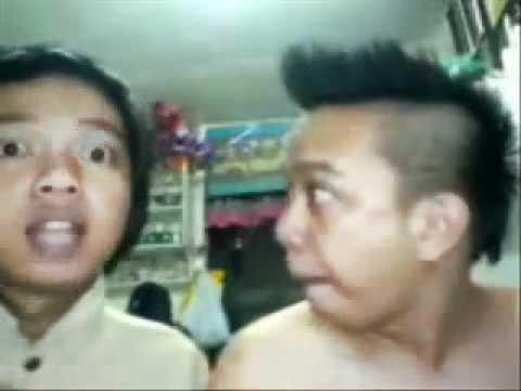 Parodia Moymoypalaboy  Pump It - Black Eyed Peas.flv video