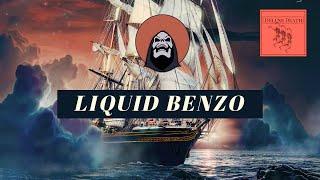 "☹︎ Lil PEEP x ITSOKTOCRY Guitar Type Beat - ""Liquid Benzo"" ❄️🎿💎💕🍋✨| Emo Trap Instrumental  ☹︎"