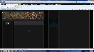 How to find and install Hero Editor V0.86 for Diablo 2