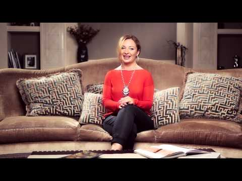 Соляр, день 7. Как построить успешные отношения – Диана Свеми