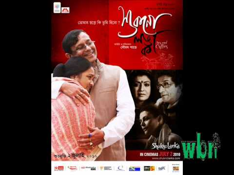 Washington Bangla Radio | Gaurav Pandey - Director, Kolkata Bengali Movie SHUKNO LANKA
