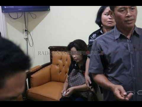 Ini Curhat Polisi, Istrinya Selingkuh Dengan Oknum Bupati