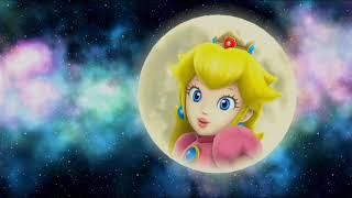 Let's Play Super Mario Galaxy - Part 1