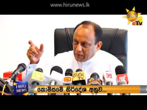slfp says everything|eng