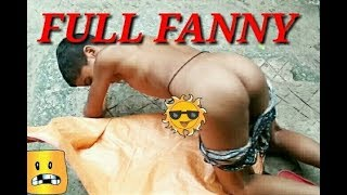 Fanny videos 2018... HarryHP YouTube videos