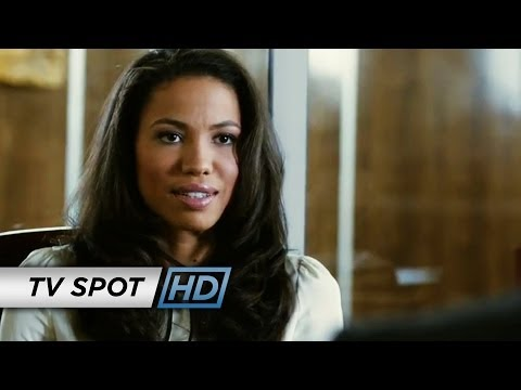 TYLER PERRY'S TEMPTATION -