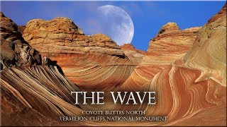 The Wave How To Hike And What To See